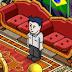 Nosso ex-Major Deflorio se despede do Exército Brasileiro!
