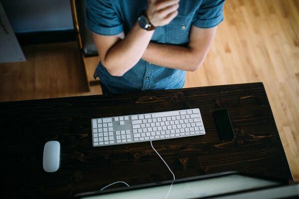 تعرف-علي-افضل-المواقع-للبحث-عن-الاشخاص-عبر-الانترنت