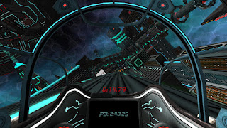 Download Radial-G Racing Revolved Highly Compressed-