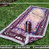 MENARIK | Sajadah Batik | +62-2765-5050