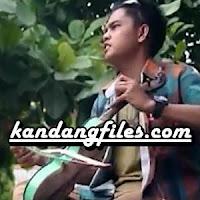 Rabab Nyiur Melambai - Batapuak Sabalah Tangan (Full Album)