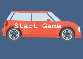 http://minigames.squares.net/hana/hara049.cgi?MAGT=P