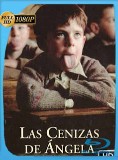 Las Cenizas De Angela 1999 HD [1080p] Latino [GoogleDrive] SilvestreHD
