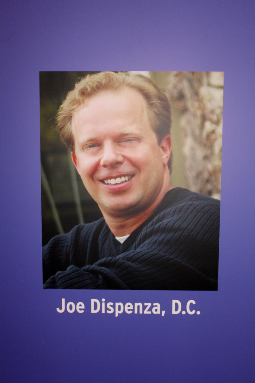 Joe dispenza guided meditation download