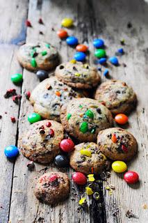 http://doriannn.blogspot.fr/2015/09/mes-cookies-du-dimanche-cookies-choco-m.html?showComment=1441626780533#c3771787997643563840