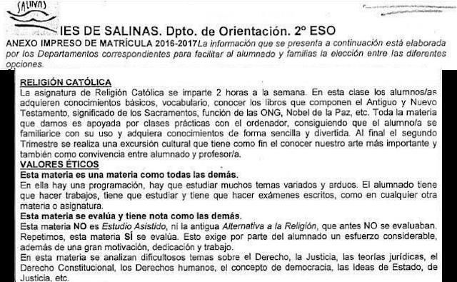 salinas%2B1.png