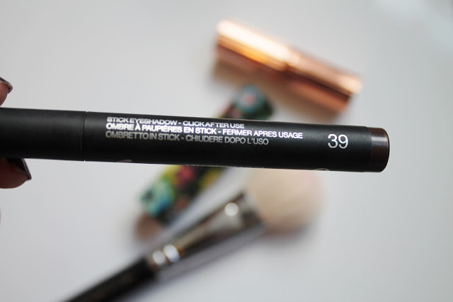 KIKO Milano Shadow Stick in 39