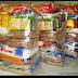 Mês de agosto leite integral continua com aumento de preço na cesta básica