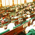 House Of Representatives Calls For The Re-Introduction Of JAMB PPT Alongside With CBT As A Chioce To Made By Students