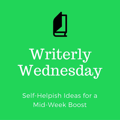 Writerly Wednesday, Anna Quindlen, Liane Moriarty, Ann Patchett, women's fiction