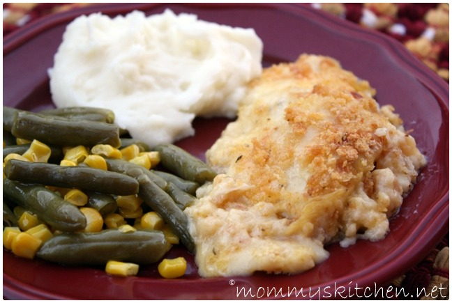 Good Morning Sunday Chicken : Mommy s kitchen recipes from my texas chicken