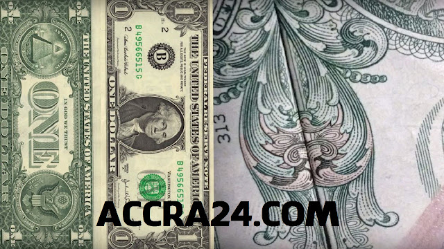 [Video] America Babylon Exposed - 7 Devils, Dragon and Beast on 1 US Dollar