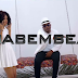 Video | Lameck Ditto - Nabembea (HD) | Watch/Download