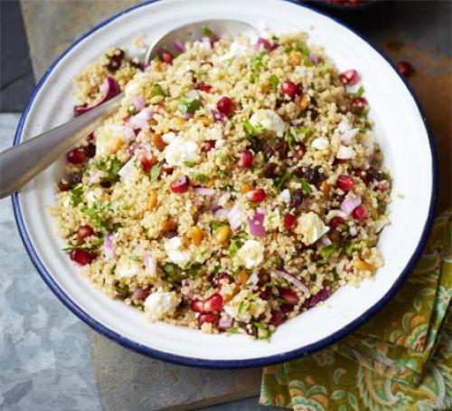 Benefícios-da-quinoa-para-a-saúde-7