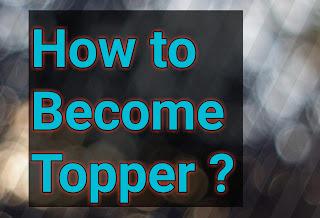 Topper, school, college, brilliant student