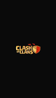 anh nen clash of clans
