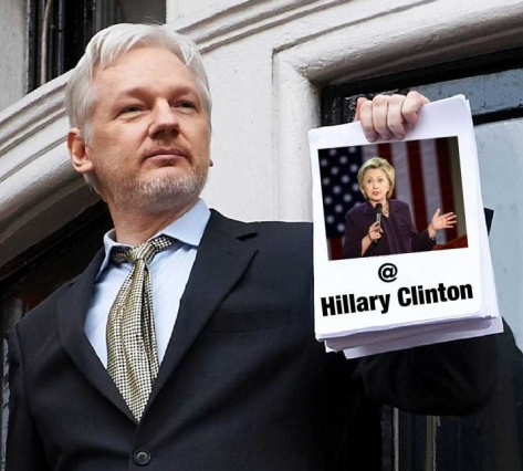 The plot to discredit and destroy Julian Assange 11assange%2B%25281%2529