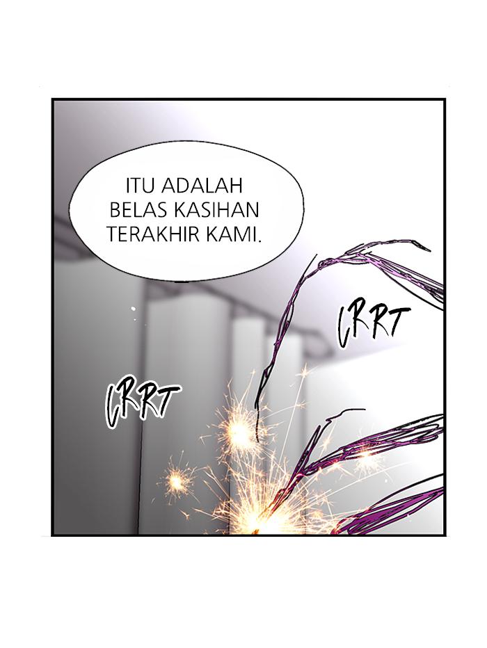 Dilarang COPAS - situs resmi www.mangacanblog.com - Komik nano list 059 - chapter 59 60 Indonesia nano list 059 - chapter 59 Terbaru 37|Baca Manga Komik Indonesia|Mangacan