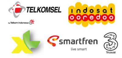 jaringan 4g tercepat indonesia