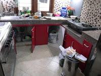 Produsen Furniture dengan Service Perbaikan di Semarang