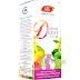 Arom Digest Slim -complex medicinal pentru echilibrarea greutatii corporale