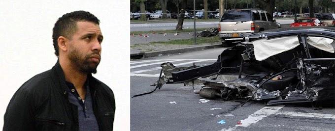 Un dominicano y otro conductor acusados de homicidio vehicular por muerte de mujer en Brooklyn