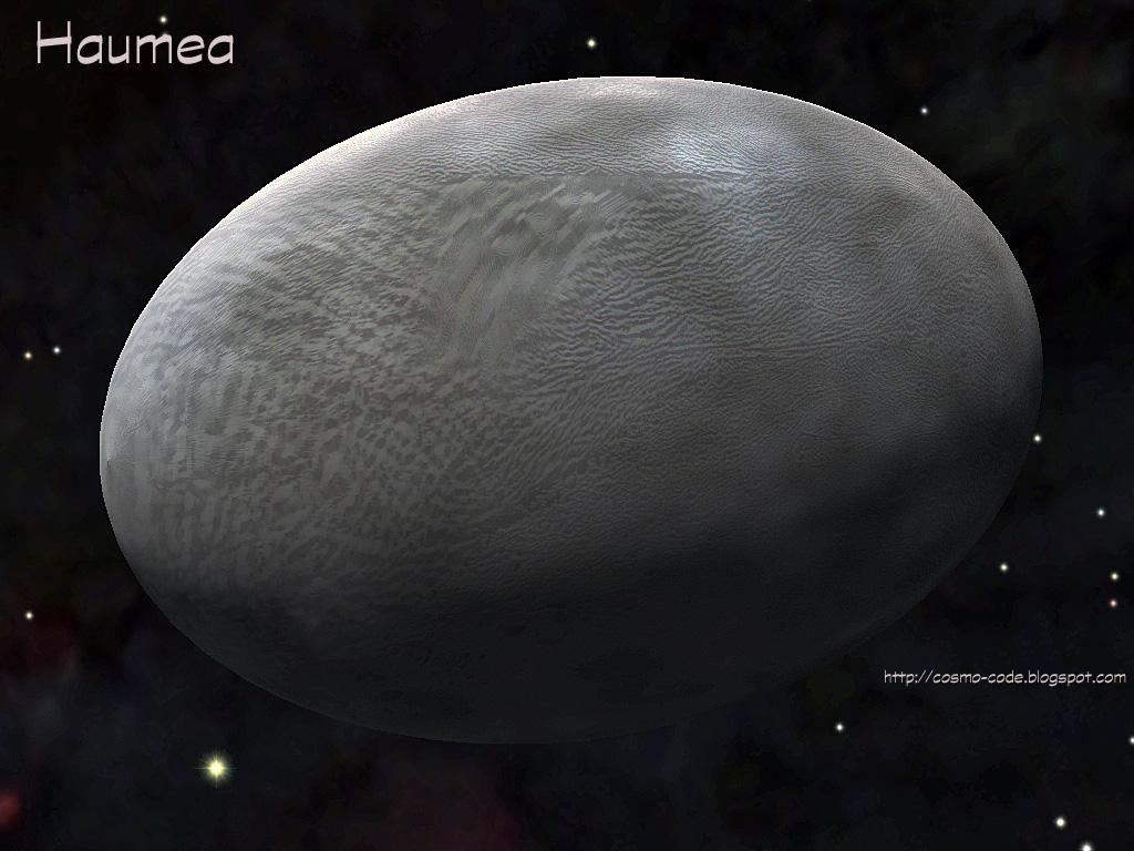 Haumea_cosmo-code.jpg
