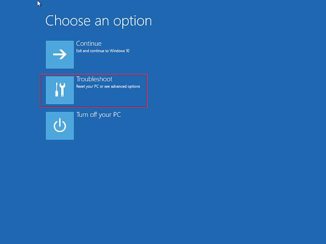 windows_10_advanced_options.png