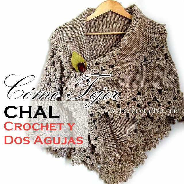 chal-dos-agujas-crochet