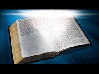 bilbia reina valera 1960,estudio biblia,versiculos biblicos mas vistos,los 100 mejores versiculos,reina valera,1960,rey james,rei juan