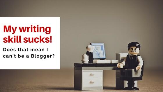 writing-skills-for-blogging