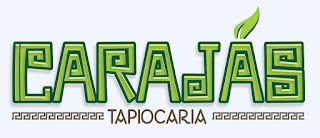 Clique e vá para o facebook da Tapiocaria
