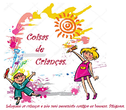 BANNER DO MEU BLOG INFANTIL