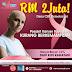 Pesakit Kanser payudara kurang berkemampuan , sila ambil perhatian !