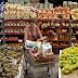 Precios al consumidor en Brasil suben 0,29 pct en enero (Reuters)