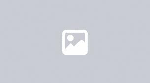 Chia sẻ code thông báo sản phẩm góc trái cho blogspot