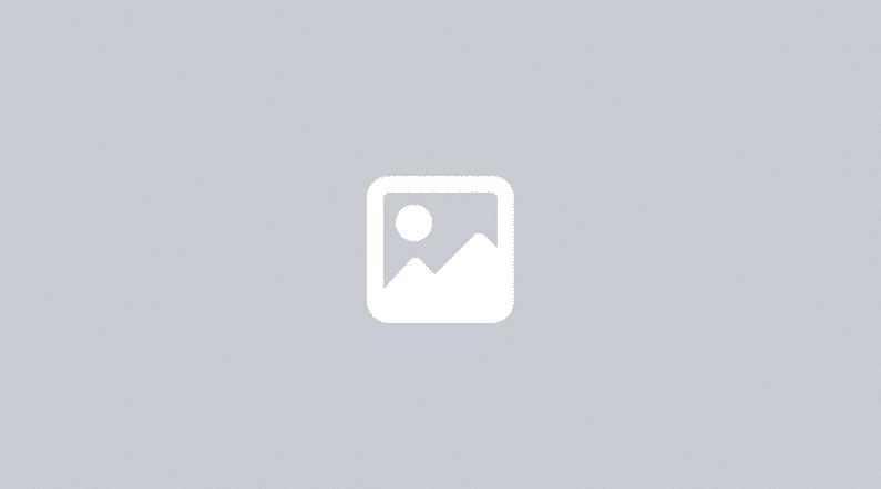 Hướng dẫn Xóa chuyển hướng liên kết ?m=1 trên mobile blogspot