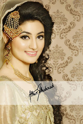 ather-shahzad-signature-bridal-makeup-and-perfect-hair-styles-10