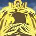 8 Điều Fan Chưa Biết Về Phật Vàng Sengoku - Cựu Thủy Sư Đô Đốc của Hải Quân