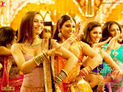 Download Lagu India Yang Enak Buat Goyang/Joget