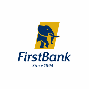 http://www.infomaza.com/2018/02/how-to-apply-for-first-bank-of-nigeria.html