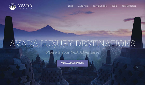 avada-travel-wp-theme