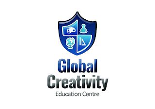 GCEC (GLOBAL CREATIVITY EDUCATION CENTRE)