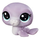 Littlest Pet Shop Series 2 Multi Pack Juan Manati (#2-63) Pet