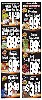 ⭐ Piggly Wiggly Ad 3/25/20 ⭐ Piggly Wiggly Weekly Ad March 25 2020