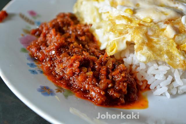 Sun-Kopitiam-Ulu-Tiram-Johor-东升