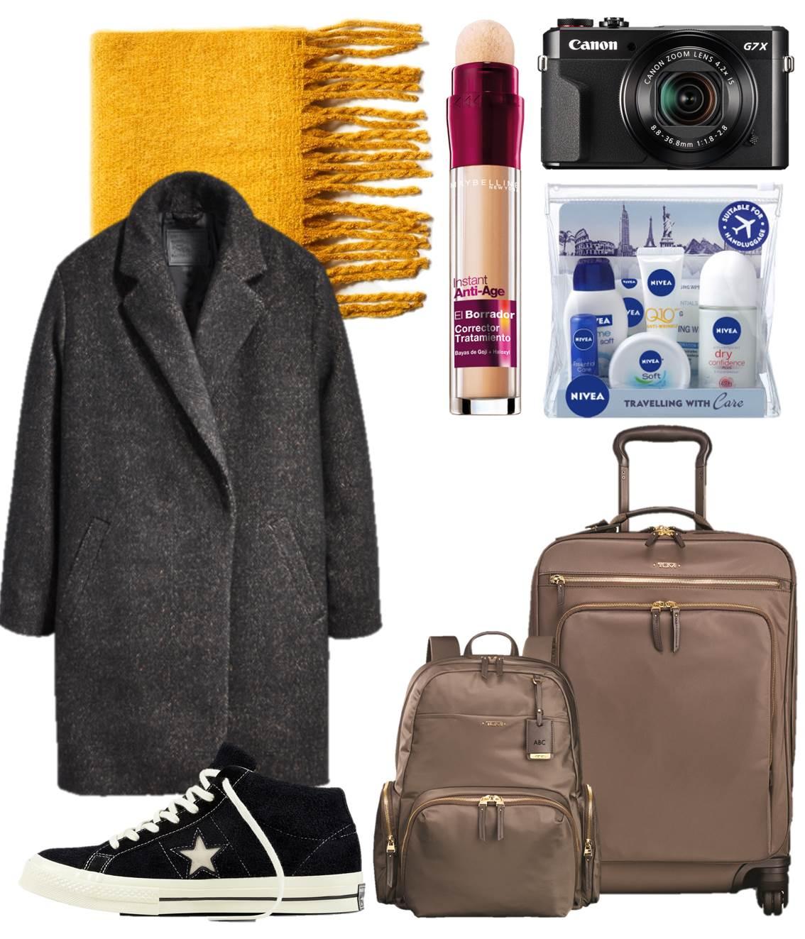 fashion, beauty, travel; traveling; vacations; holidays