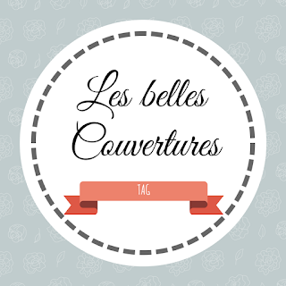 https://ploufquilit.blogspot.com/2017/06/tag-les-belles-couvertures.html