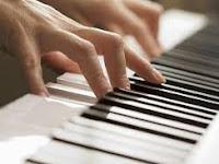 Cara Sederhana dan Mudah Belajar Piano