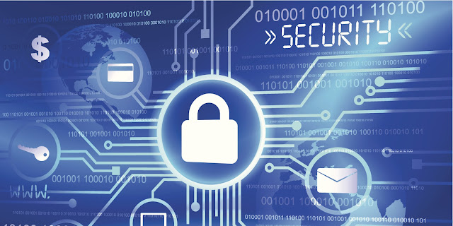 Cybersecurity, IBM Tutorials and Materials, IBM Guides, IBM Learning
